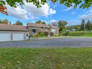House for sale in Shefford, Montérégie, 1145, Chemin  Denison Est, 10162213 - Centris.ca