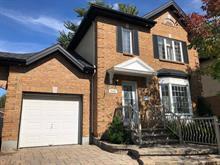 Maison à vendre à Pierrefonds-Roxboro (Montréal), Montréal (Île), 5044, Rue  Laurin, 19128064 - Centris.ca