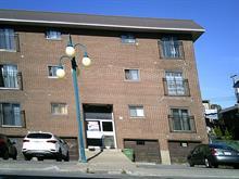 Condo / Appartement à louer à Saint-Léonard (Montréal), Montréal (Île), 6285, Rue  Jean-Talon Est, app. 1, 21027764 - Centris.ca