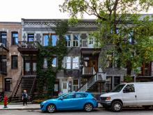 Condo / Appartement à louer à Montréal (Le Plateau-Mont-Royal), Montréal (Île), 3474, Avenue de l'Hôtel-de-Ville, 19698553 - Centris.ca