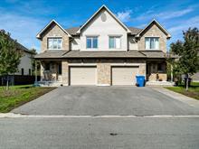 Maison à vendre à Aylmer (Gatineau), Outaouais, 39, Rue des Scouts, 23906515 - Centris.ca