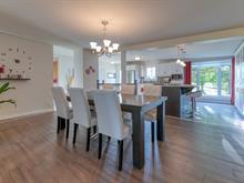 Maison à vendre à Shefford, Montérégie, 1145, Chemin  Denison Est, 10162213 - Centris.ca