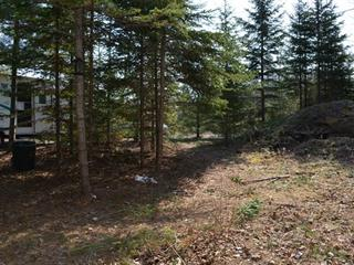 Lot for sale in Saint-Mathieu-du-Parc, Mauricie, Chemin des Sittelles, 25523307 - Centris.ca