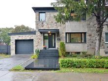 Maison à vendre à Rosemont/La Petite-Patrie (Montréal), Montréal (Île), 4971, boulevard  Rosemont, 26625714 - Centris.ca