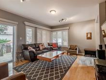 Duplex à vendre à Sainte-Anne-de-Bellevue, Montréal (Île), 15Z, Avenue  Garden City, 22388597 - Centris.ca
