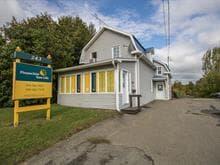 House for sale in Lachute, Laurentides, 243, Rue  Principale, 14663408 - Centris.ca