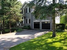 Maison à louer à Saint-Sauveur, Laurentides, 89, Avenue  Godfrey, 13788707 - Centris.ca