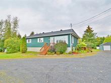 Maison à vendre à Saint-Isidore (Chaudière-Appalaches), Chaudière-Appalaches, 108, Rue de la Dentellière, 10233712 - Centris.ca