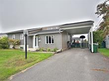 Maison à vendre à Drummondville, Centre-du-Québec, 2360, Rue des Grands-Ducs, 28210182 - Centris.ca