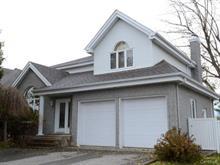 House for rent in La Prairie, Montérégie, 385, Avenue du Maire, 20397545 - Centris.ca