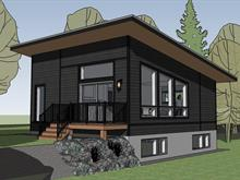 Maison à vendre in Arundel, Laurentides, Rue du Ruisseau, app. LOT 3, 12304221 - Centris.ca