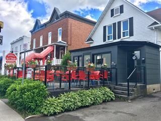 Commercial building for sale in Québec (Sainte-Foy/Sillery/Cap-Rouge), Capitale-Nationale, 1271 - 1275, Avenue  Maguire, 17340491 - Centris.ca