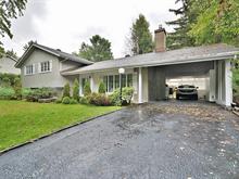 Maison à vendre à Lorraine, Laurentides, 8, boulevard d'Orléans, 21131539 - Centris.ca