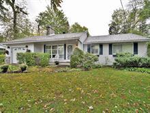 Maison à vendre à Rosemère, Laurentides, 362, Rue  Hillcrest, 28182664 - Centris.ca