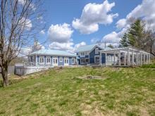 Maison à vendre à Sutton, Montérégie, 212, Rue  Maple, 14226788 - Centris.ca