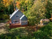 Cottage for sale in Lac-Saint-Paul, Laurentides, 11, Chemin du Lac-Sport, 18225079 - Centris.ca