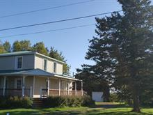 House for sale in Saint-Sébastien (Montérégie), Montérégie, 636, Rang  Sainte-Marie, 12637291 - Centris.ca