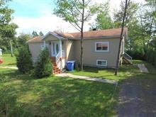 Maison à vendre à Hérouxville, Mauricie, 295, Rue  Hamel, 13478905 - Centris.ca