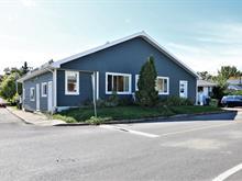 Quintuplex à vendre à Saint-Placide, Laurentides, 56 - 58, boulevard  René-Lévesque, 22658928 - Centris.ca