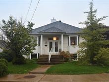 Maison à vendre à Rivière-des-Prairies/Pointe-aux-Trembles (Montréal), Montréal (Île), 40, 92e Avenue, 27937046 - Centris.ca