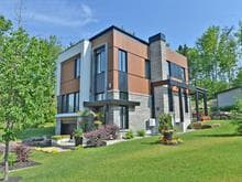 House for sale in Lac-Beauport, Capitale-Nationale, 4, Chemin des Ramures, 12044630 - Centris.ca