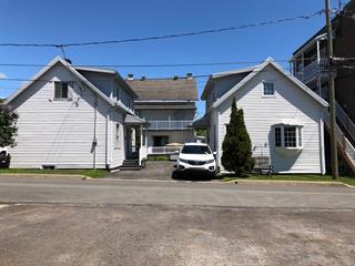 Duplex à vendre à Québec (Beauport), Capitale-Nationale, 187 - 189, 106e Rue, 26814787 - Centris.ca