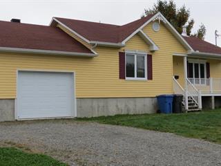 Maison à vendre à Maskinongé, Mauricie, 1, Rue  Saint-Patrice, 16464926 - Centris.ca
