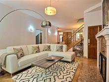 Condo / Appartement à louer à Le Plateau-Mont-Royal (Montréal), Montréal (Île), 3480 - 3488, Rue  Sainte-Famille, app. 3, 23522962 - Centris.ca