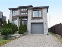 Maison à vendre à Lachenaie (Terrebonne), Lanaudière, 620, Avenue des Grands-Prés, 20488593 - Centris.ca