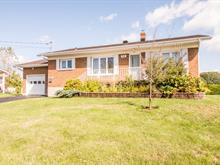Maison à vendre in Sorel-Tracy, Montérégie, 95, Rue  Manseau, 26531389 - Centris.ca