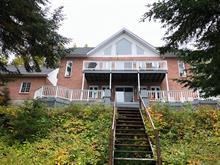 House for sale in Saint-Zénon, Lanaudière, 1300, Chemin du Lac-Saint-Stanislas Sud, 10461491 - Centris.ca