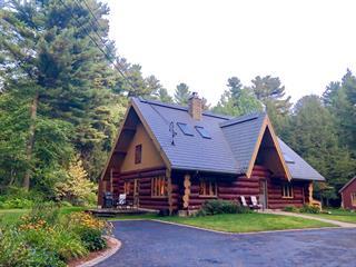 House for sale in Oka, Laurentides, 17, Rue de la Pinède, 26233783 - Centris.ca