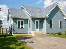 Maison à vendre à Saint-Urbain-Premier, Montérégie, 29Z, Montée de la Grande-Ligne, 26062982 - Centris.ca