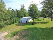 Terrain à vendre à Hérouxville, Mauricie, 305, Rue  Hamel, 16814131 - Centris.ca