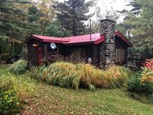 Maison à vendre à Potton, Estrie, 236, Chemin de l'Étang-Sugar Loaf, 18660917 - Centris.ca