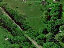Terrain à vendre à Saint-Georges-de-Clarenceville, Montérégie, 2532, Chemin  Wolfe Ridge, 10436096 - Centris.ca