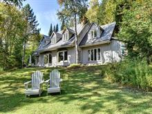 Chalet à vendre à Saint-Faustin/Lac-Carré, Laurentides, 230, Chemin  Durnford, 12805927 - Centris.ca