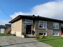 Maison à vendre à Montmagny, Chaudière-Appalaches, 40, Rue des Tourterelles, 22482845 - Centris.ca