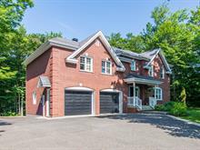 Maison à vendre à Orford, Estrie, 56, Rue de la Brise, 24662458 - Centris.ca