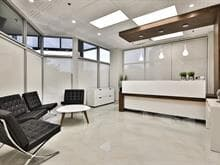 Commercial unit for rent in Laval (Chomedey), Laval, 800, boulevard  Chomedey, suite 120, 21108059 - Centris.ca