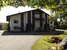 Condo / Apartment for rent in Saint-Sauveur, Laurentides, 26, Chemin des Terrasses, apt. 302, 18667572 - Centris.ca