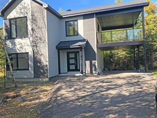 House for sale in Saint-Ferréol-les-Neiges, Capitale-Nationale, 101, Rue du Renard, 27653874 - Centris.ca