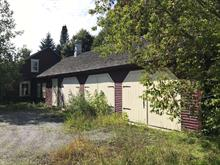 Farm for sale in Saint-Pie, Montérégie, 619Z, Petit rg  Saint-François, 12755700 - Centris.ca