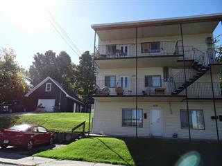 Triplex à vendre à Sherbrooke (Les Nations), Estrie, 570 - 574, Rue  Saint-Martin, 9209415 - Centris.ca