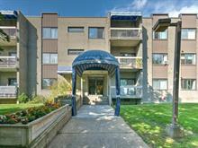 Condo for sale in Saint-Lambert (Montérégie), Montérégie, 175, Avenue de Navarre, apt. 204, 9411130 - Centris.ca