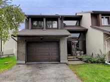 House for sale in Vimont (Laval), Laval, 332, Rue des Vosges, 11808910 - Centris.ca