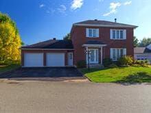 Maison à vendre à Sainte-Catherine-de-la-Jacques-Cartier, Capitale-Nationale, 5, Place  Alexandre-Peuvret, 28287942 - Centris.ca