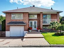 Maison à vendre à Laval (Duvernay), Laval, 3290, Rue de Toulon, 16817867 - Centris.ca
