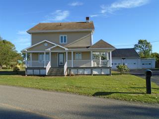 House for sale in Saint-Denis-De La Bouteillerie, Bas-Saint-Laurent, 29, Rang de la Haute-Ville, 19751733 - Centris.ca