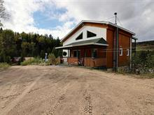 House for sale in La Bostonnais, Mauricie, 1140, Rang du Sud-Est, 26880332 - Centris.ca